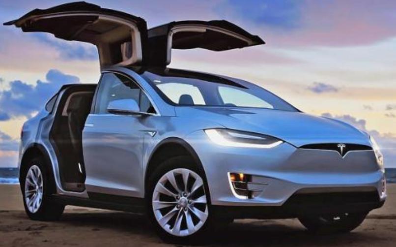 海南新政:动力电池质保期不低于8年或12万公里