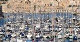 马耳他的银行利用新兴的区块链技术,来化解金融危机