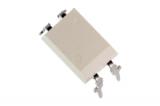 东芝推出两款大电流光继电器