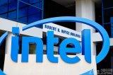 英特尔的10nm处理器工艺进展良好,预计在201...