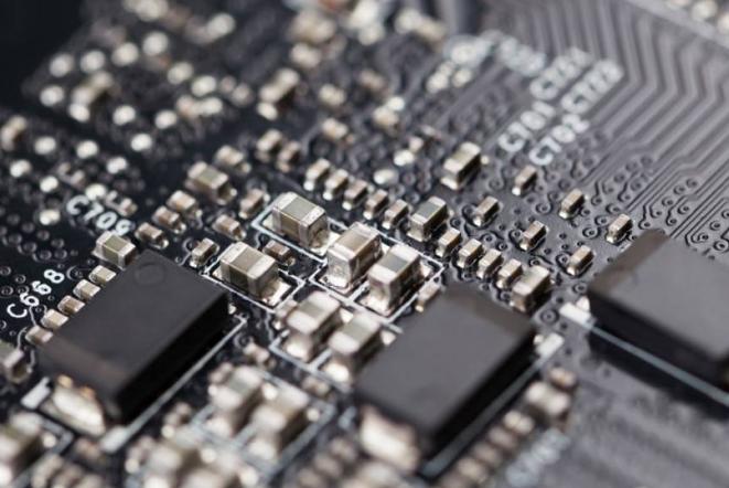 紫光集团将在多个领域为山东省数字化建设添砖加瓦