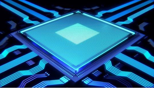 3D NAND芯片市场发展空间巨大,三星电子很难...