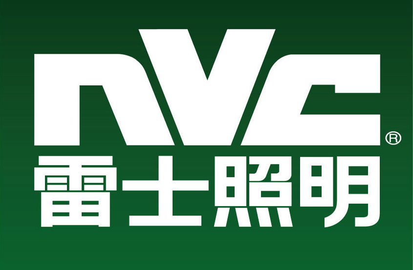 雷士照明创始人吴长江关联资产将遭拍卖 起价9710万元!