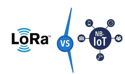 NB-IoT攻城略地势如破竹,原有LoRa支持者逐渐转型