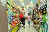 如何评价马云的无人超市?