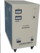 浅论线性稳压电源和开关稳压电源的不同