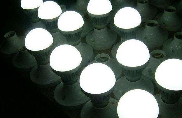 伦敦大学安装户外照明装置 可提供额外的安全保障