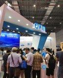 盘点Arm在中国物联网市场的战略布局