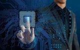 AI、5G催旺7纳米制程产能,芯片厂终须一战