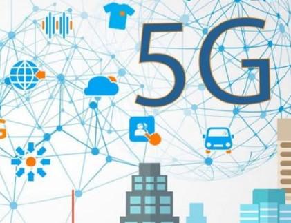 华为与高通在5G技术方面的竞争