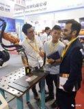 激光位移传感器技术推动中国智能制造领域的发展步伐