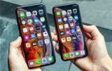 看外媒如何评价iPhone XS性价比