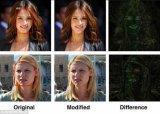 多伦多大学将反人脸识别系统识别成功率降至0.5%