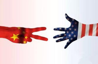 中美贸易战升级将影响LED照明订单回流?