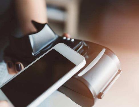 蓝牙、NFC、二维码和WIFI/3G/4G四种实现智能手机门禁技术方式的优劣对比