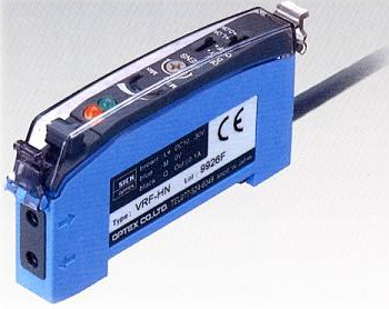 Teleste两款新型放大器AC3010和AC3210在容量和特色方面都相同