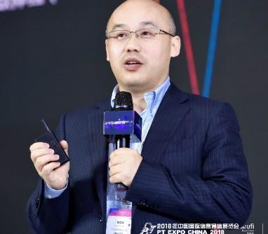 华为5G核心网将满足未来业务的多样化需要