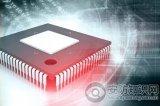 瑞萨携手阿里巴巴为芯片产业带来新热潮