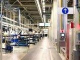 解读奥迪电动车的诞生地——奥迪布鲁塞尔工厂
