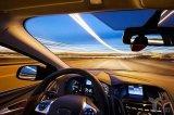 自動駕駛在美國惹爭議 原因是什么?