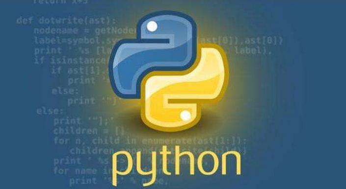 关于Python 新手不得不知道