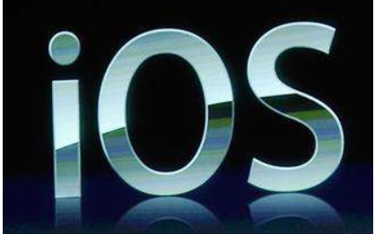 蘋果IOS系統有哪些使用技巧?IOS系統使用技巧匯總