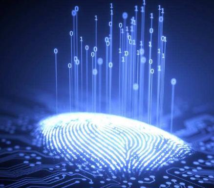 哪些生物识别技术应用更有优势?哪些存在弱点?