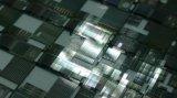 思立微电子在MEMS超声技术上取得突破,在10M...