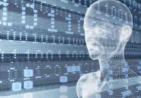人工智能打击黑产初具成效,人工智能助力网络安全建...