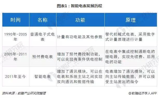 http://www.jienengcc.cn/gongchengdongtai/115710.html
