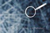 人工智能在医疗行业的应用和创新