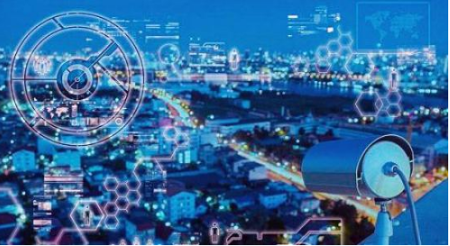 AI作為代表一個未來時代的新技術,正與安防融合產生新化學反應