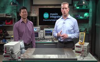 RS-485收发器和CAN收发器有什么区别