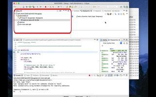 如何下载MAX32660评估板支持工具软件包