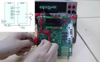 低功耗處理器與MAX23625、MAX32630的性能介紹