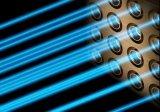 新固态光源的进化历史