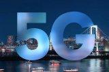 5G移动技术:变革汽车行业