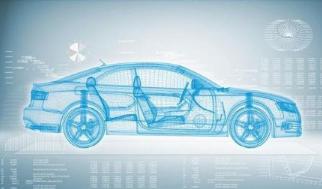 汽车电子市场需求爆发,手机供应链迎来转折点