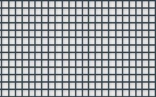 在MAX32650评估板的LCD面板上如何绘制图...