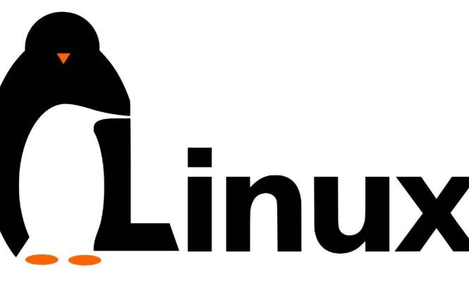 linux常用命令縮寫和全拼資料免費下載