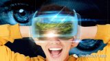 VR技术为教育领域带来新活力
