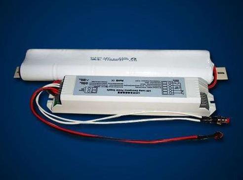 关于LED驱动电源设计时的要求及问题讲解(3)