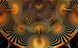 量子计算机是否真能改变比特币挖矿市场?