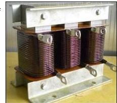 直流电源为什么要滤波?滤波的作用是什么?