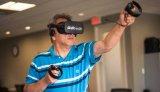 VRHealth宣布与Oculus进行合作,使用...