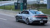 如何真正发挥自动驾驶汽车的潜能?