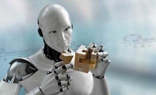 科学家利用水母研究人造皮肤,用于机器人学和修复学...