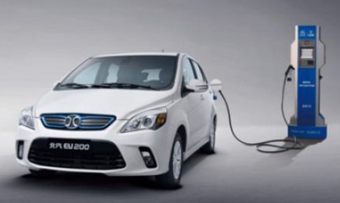 新能源汽车业绩下滑导致资金链压力大,产业链存活率可能不超过10%