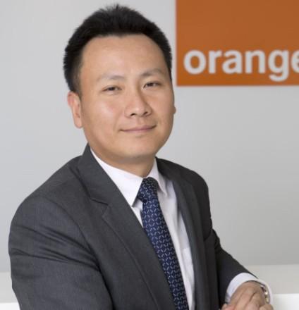 法国电信在中国数字化服务中的实践