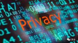 美国欲构建自己的GDRP隐私保护法